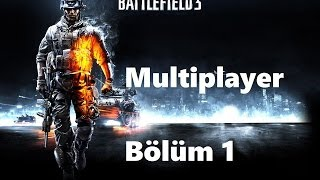 Battlefield 3 - Multiplayer (Fedai Kopil)