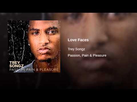 Love Faces