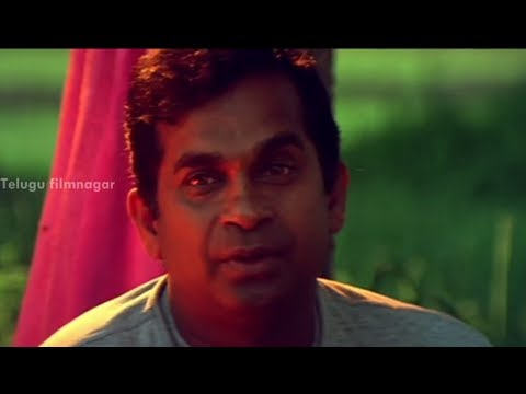 Little Soldiers Movie Songs - Sarele Vooruko   Mera Naam Jokaru Song - Brahmanandam, Baladitya video