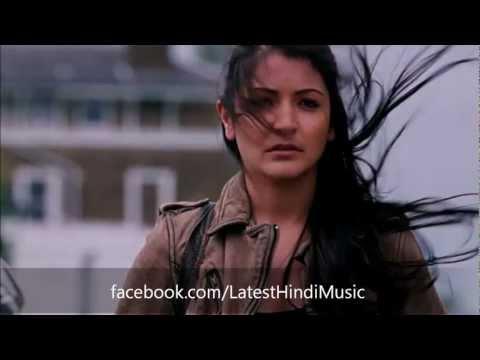 Heer | Full Song HD | Harshdeep Kaur | Jab Tak Hai Jaan (2012...