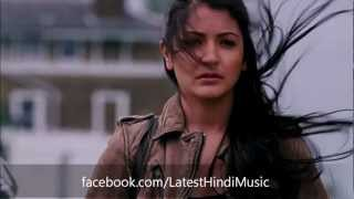 Heer | Full Song HD | Harshdeep Kaur | Jab Tak Hai Jaan (2012)
