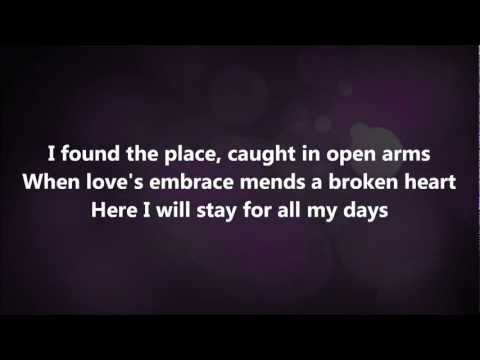 Hillsong United - Draw Me Closer