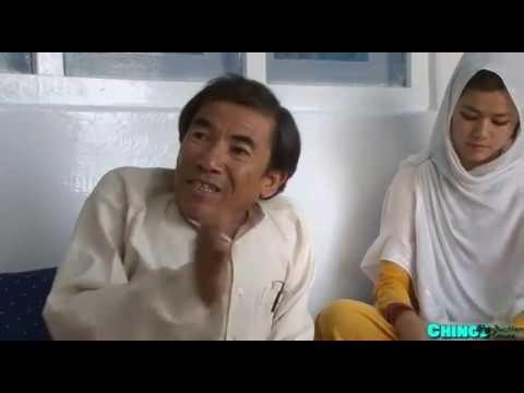 Nairang e Dawran with commercial HD