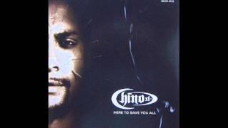 Watch Chino Xl Rise video