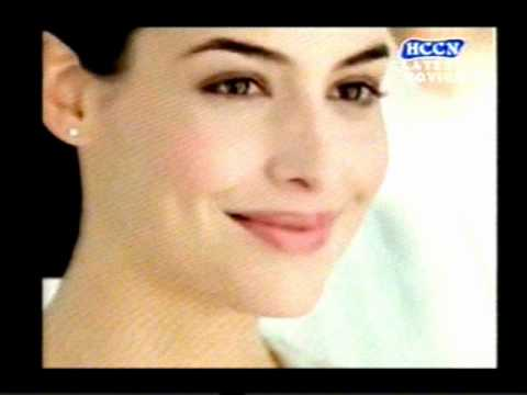 Beauty Tips in Urdu-Skin Whitening Cream in Urdu Language Video