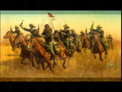 www.lojsociety.org BUFFALO SOLDIER Marley Video BLOCKED By Neo [German] Illuminati Copyright LEVIATHAN.mp4 Afro African american BUFFALO SOLDIER civil war Bo...
