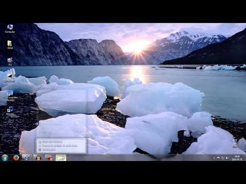 Jak Przesyłać Pliki Miedzy Komputerami Bez Użycia Programów HD