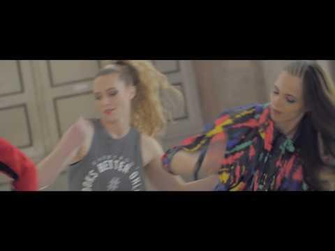 Mairee & Robert Burian - Boombap (Official Full Video)
