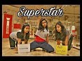 Sukhe Superstar Addy Dance Choreography mp3