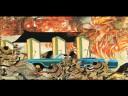 Raashan Ahmad 'Peace' Video - Watch in high quality!!