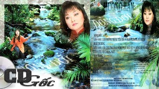 CD HƯƠNG LAN ĐẶC BIỆT - Dòng Đời | Nhạc Vàng Hải Ngoại Xưa Hay Nhất [Tình 28]