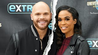 Michelle Williams Breaks Off Engagement With Chad Johnson, Here's My Analysis