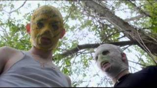 The Rubberbandits guide to Fishing