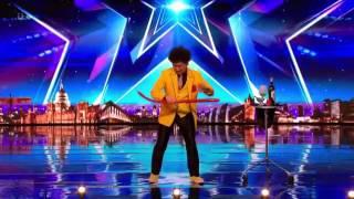 India got talent 2017 best videos 2017