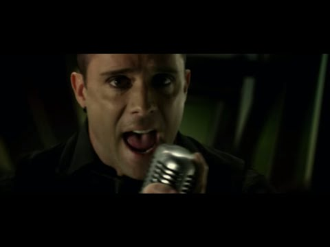 "Skillet - ""Sick Of It"" Official Video"