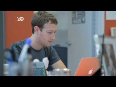Facebook kauft