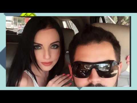 LA CUCHARA | JOSE EDUARDO DERBEZ Huye al ser cuestionado sobre las candentes fotografías de su novia