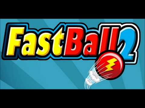 fastball theme song long!!!