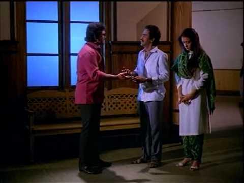 Uthama Purushan Tamil Movie | Prabhu ,Revathi, Amala