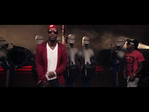Juicy J - Bandz A Make Her Dance (Explicit) ft. 2 Chainz, Lil' Wayne