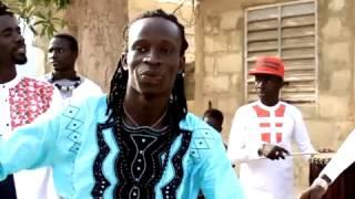 Serigne Mbacké Mbaay Braya