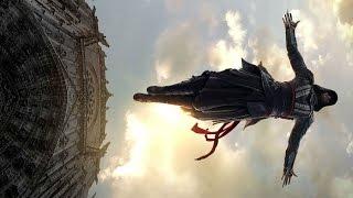 [Live] Assassin's Creed - Film vs jocuri (Premii din universul AC)
