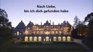 Download Lagu Liam Payne, Rita Ora - For You (Deutsche Übersetzung) Gratis STAFABAND