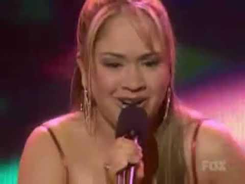 Diana DeGarmo-Turn the Beat Around