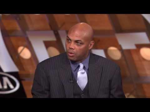Inside the NBA: Trail Blazers' Break Down | December 12, 2013 | NBA 2013-14 Season
