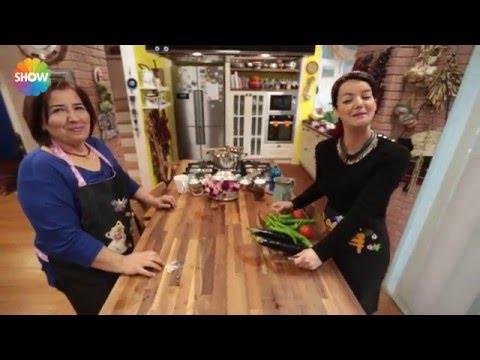 """Nursel'in Mutfağı 65.Bölüm """"Diyarbakır"""""""