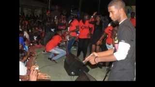 Gee Feat Gora - Loye Khaar