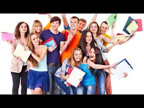 Curso Como Fidelizar os Estudantes de Sua Escola - Ferramentas de Fidelização
