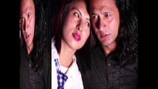 Tuition Teacher ||New Nepali Romantic Short Movie (2017-2074) ||J.B Films