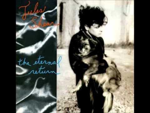 Jules Shear - If She Knew What She Wants