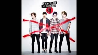 download lagu Don't Stop     5 Seconds Of gratis