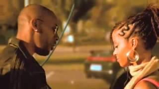 Busta Flex - Le Boul' (...dans ton dos) ft. Nayobé (Officiel)