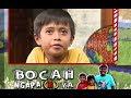 [FULL] BOCAH NGAPA(K) YA (16/02/19) thumbnail