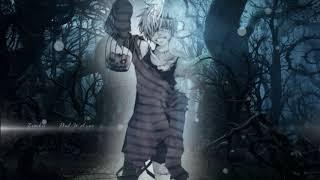 Download Lagu 【NIGHTCORE】Zombie - Bad Wolves Gratis STAFABAND