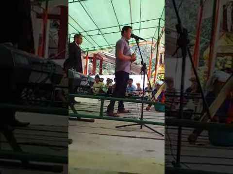 Lagu Toraja