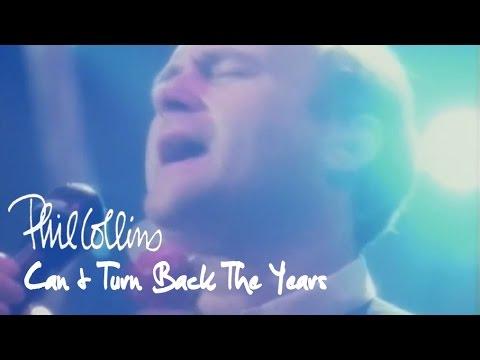 phil collins album download free mp3