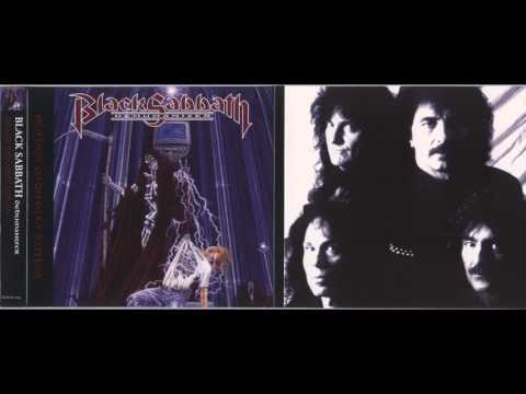 Black Sabbath - After All The Dead