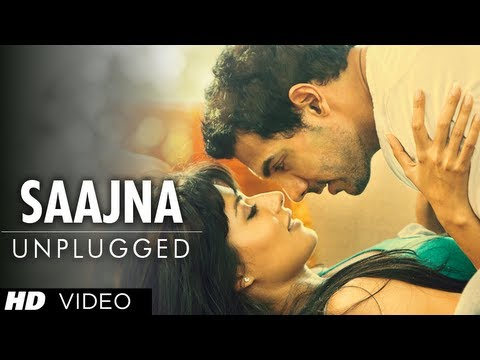I Me Aur Main Full Video Song Saajna (Unplugged) Feat.Falak