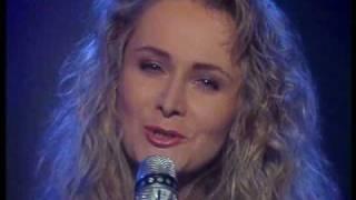 Watch Nicole Mehr Als Nur Zusammen Schlafen Gehn video