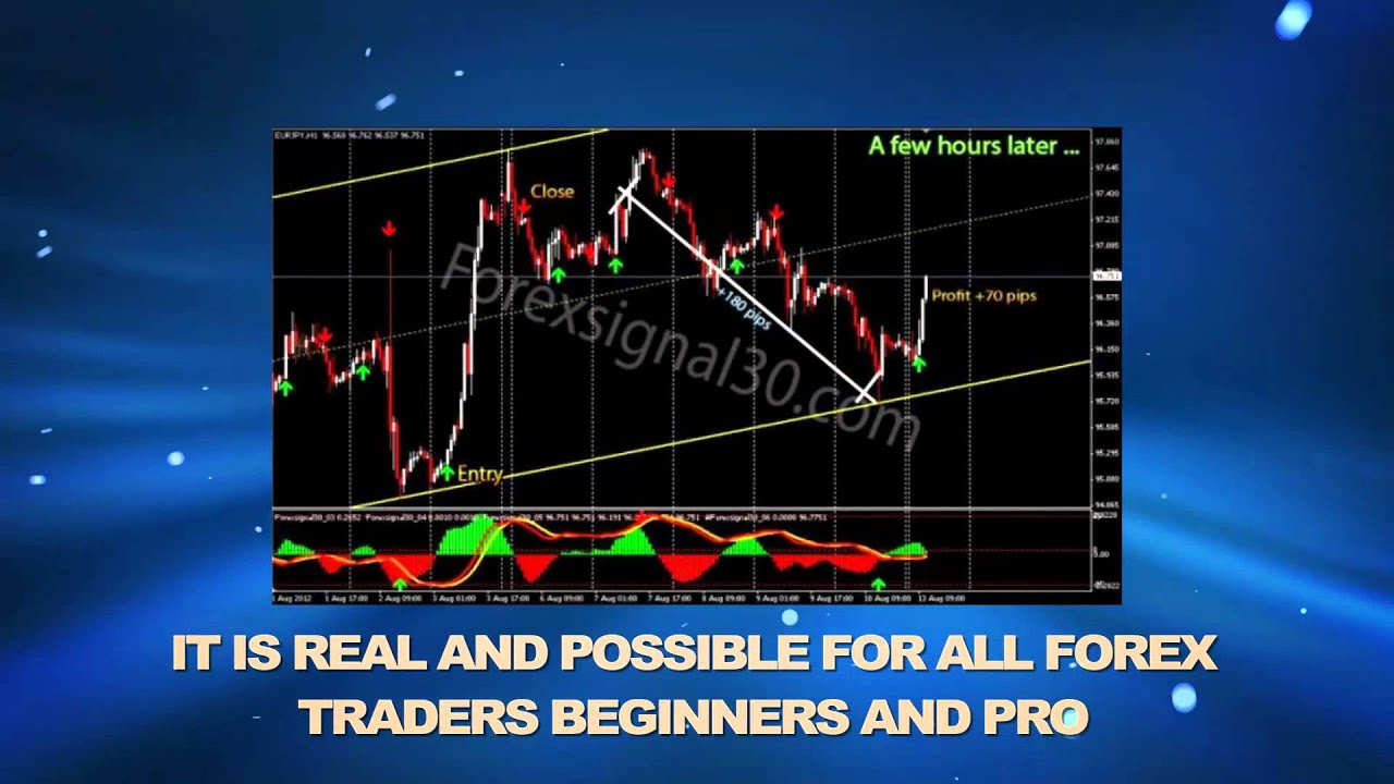 Forex Trading Secrets To Success MP3 Audio Book + PDF Ebookwidth=