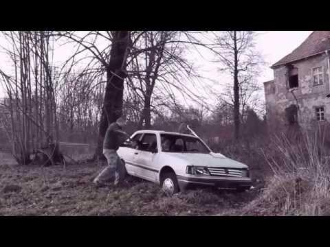 Kok - Der Letzte Weg