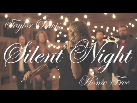 Andrea Bocelli - Grer: Silent Night