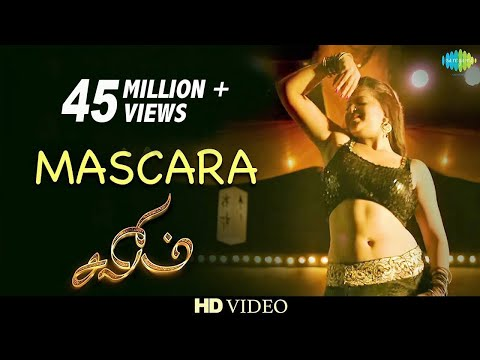 Salim | Maskara | Full Video Song video