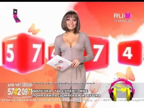 dilya-na-ru-tv-polnostyu-golaya