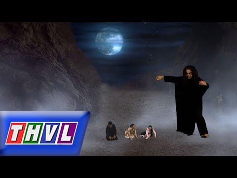 THVL | Chuyện xưa tích cũ – Tập 62[3]: Sự thật phơi bày khi