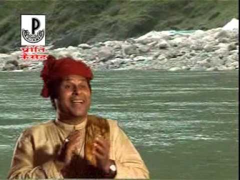 Pankhida O Pankhida   ( Jain Bhajan ) video